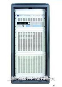 M9835可编程直流电子负载 M9835(15000W)