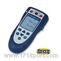 DPI820双通道热电偶指示仪 DPI820