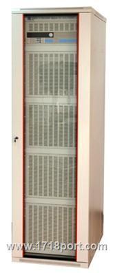 M9840B可编程大功率直流电子负载 M9840B(200KW)