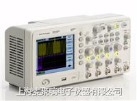 DSO1000A系列数字示波器 DSO1012A/DSO1014A/DSO1022A/DSO1024A/DSO1002A/1004A