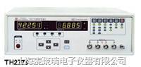 电感测试仪 TH2776(100Hz、120Hz、1kHz、10kHz、40kHz、100kHz)
