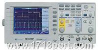数字示波器 GDS-840C/S 250MHz