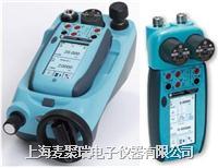 DPI620压力校验仪选型指南 DPI620
