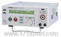 程控耐压测试仪 GPI-735A