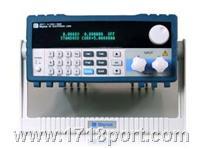 M9711可编程直流电子负载 M9711/150W