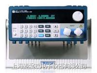 M9710可编程直流电子负载 M9710(150W)