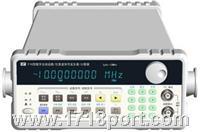 数字合成函数信号发生器 SPF10