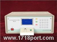 BJ2936晶体管综合参数测试仪 BJ2936 BJ-2936 无线BJ2936