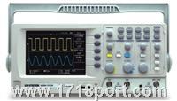 GDS-1102/GDS-1062/GDS-1042/GDS-1022数字示波器选型 GDS1102/GDS1062/GDS1042/GDS1022