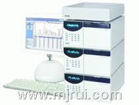 液相色谱仪 奶粉激素检测 LC-100PLUS