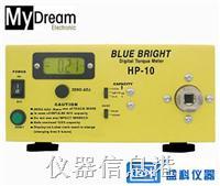 扭力测试仪HP系列 HP系列(0.015-20.00N.m)