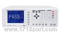 TH2819ALCR数字电桥 TH2819A(200kHz)
