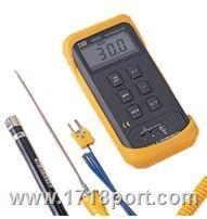 温度计TES-1300 TES-1300(-50℃-1300℃)