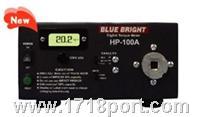 HP-20A扭力测试仪 HP-20A