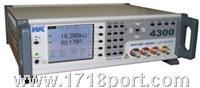 LCR数字电桥WK43100 WK43100(1MHz)