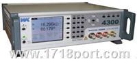 LCR数字电桥WK4350 WK4350(500kHz)