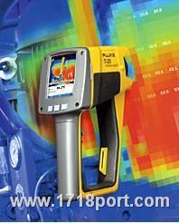 Ti20热成像仪 Fluke-Ti20