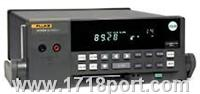 FLUKE2625A便携式数据采集器 FLUKE2625A