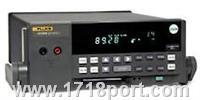 FLUKE2620A便携式数据采集器 FLUKE2620A