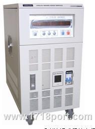 JJ98DD203C(20kVA)旋钮式程控变频电源 JJ98DD203C