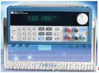 M8812可编程直流稳压电源(75V/2A) M8812可编程直流稳压电源(75V/2A)