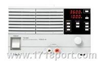直流稳压电源PDS60-12 PDS60-12直流稳压电源