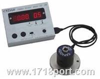 扭力扳手测试仪DI-1M-IP系列 DI-1M-IP50(0.30~50 N・m)DI-1M-IP200(3.0~200 N・m)DI-