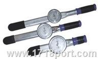 表盘式扭力扳手DB-420 DB-420(40-420N.m)