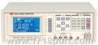 YD2816ALCR数字电桥 YD2816A(30Hz-200kHz)