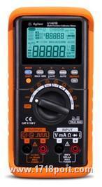 U1401B过程校验仪 U1401B