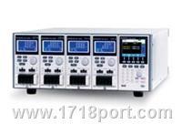 电子负载PEL-2040 PEL-2040(350W/80V/70A)