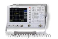 3GHz頻譜分析儀