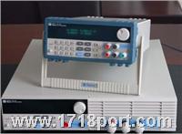 电源装置M88系列 M8801|M8811|M8851|M8871|M8874