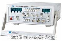 SG1641A函数信号发生器 SG1641A SG1641B