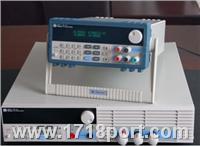 可编程直流稳压电源M8874 M8874(100V/11A)