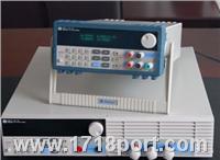 可编程直流稳压电源M8871 M8871(15V/60A)