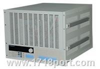 交流电子负载M93系列 M9311|M9712|M9713