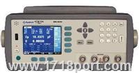 LCR数字电桥AT2816A AT2816A(50Hz-200kHz)
