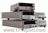南京ITECH系列电子负载 IT8500|IT8700|IT8800