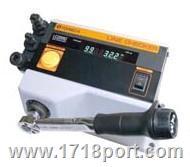扭力测试仪LC200N LC20N2|LC200N2|LC1000N2