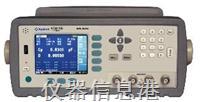 常州安柏AT系列LCR数字电桥 AT2818/AT2816/AT810/AT820