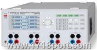 可编程直流稳压电源HMP4040 HMP4040(32V/10A/384W)