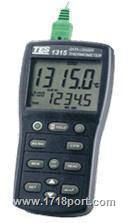 记忆式高精度温度表TES-1315 TES-1315()
