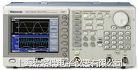AFG3101/AFG3102任意波形函数发生器 AFG3101/AFG3102(100MHz)
