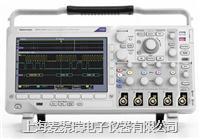 DPO3012数字荧光示波器 DPO3012(100MHz)