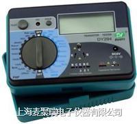 晶体管直流参数测试仪DY294 DY294