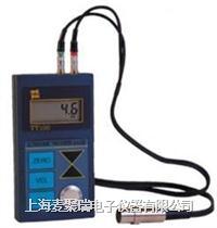 TT110超声波测厚仪 TT110