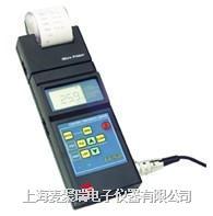 TT260数字式涂层测厚仪 TT260