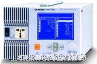 APS-1102交直流稳压电源 APS-1102(AC/DC)