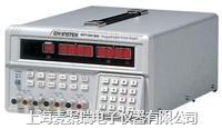 PPT-3615三路直流稳压电源 PPT-3615/PPT1830
